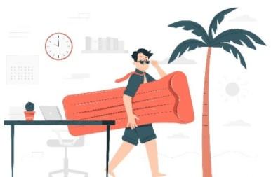 Consejos de seguridad para el verano