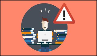 Entretenimiento y seguridad de la información